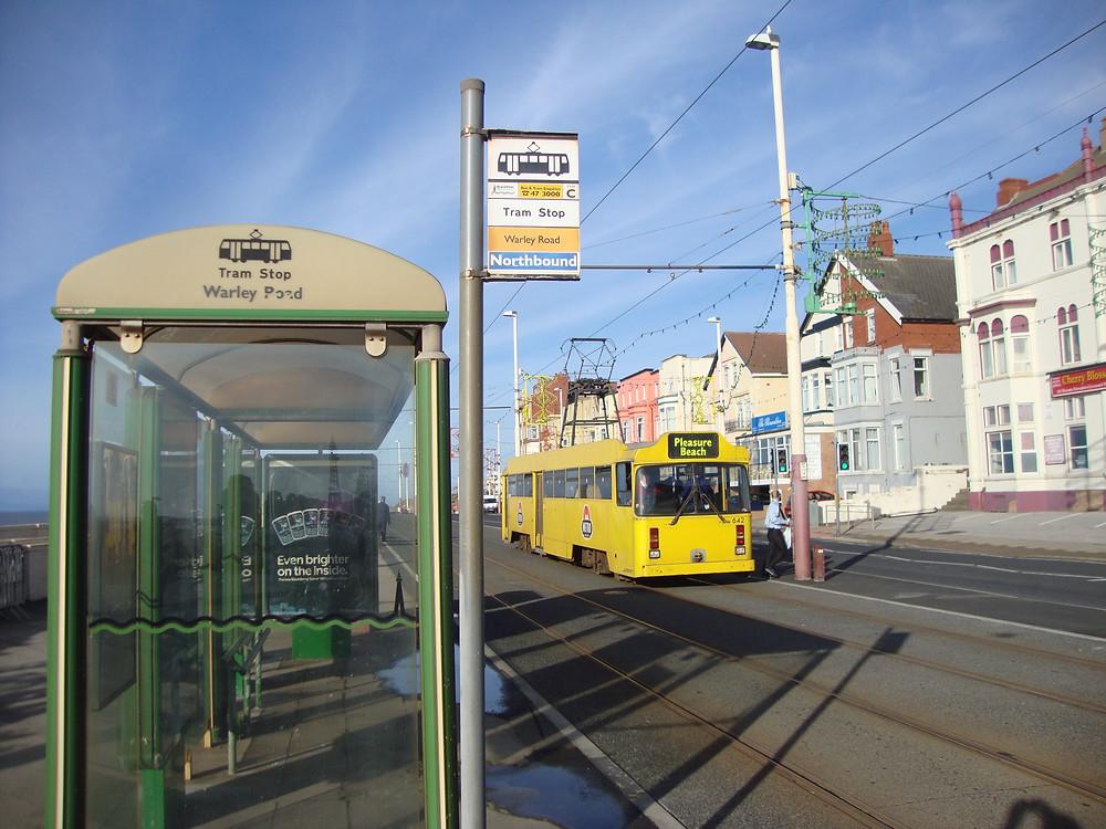 Warley Road tram stop.jpg