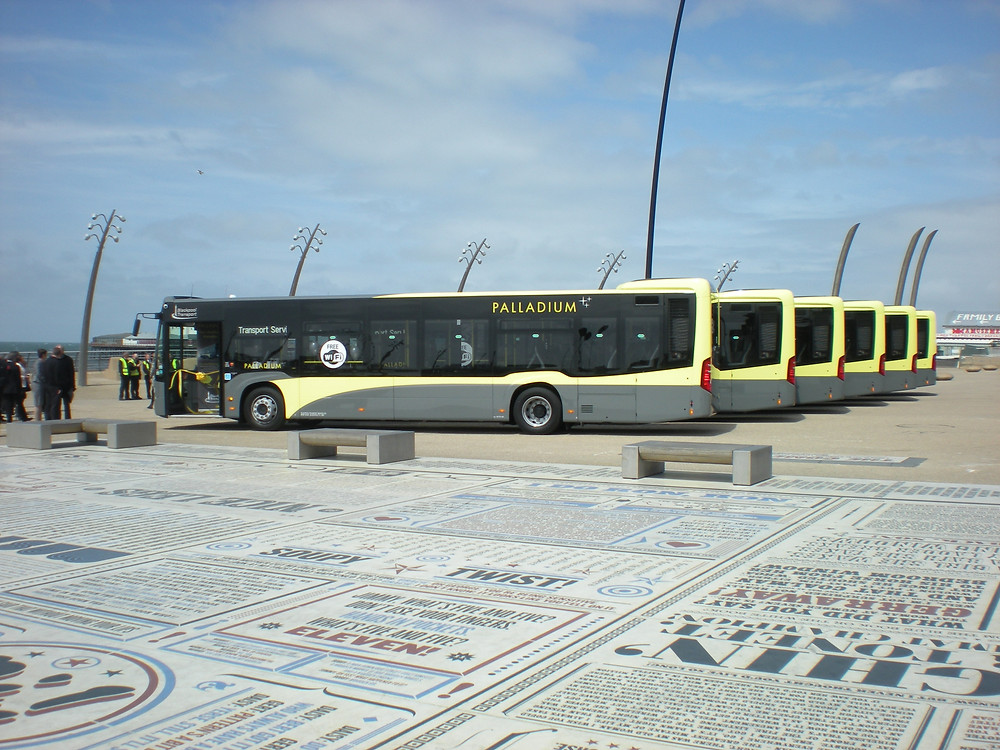 LAUNCH OF BTS BUSES 21 MAY 15 030.JPG