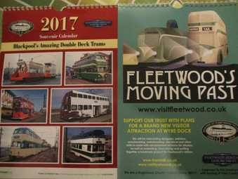 Fleetwood tram project talks begin