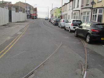 Goodbye Blundell Street