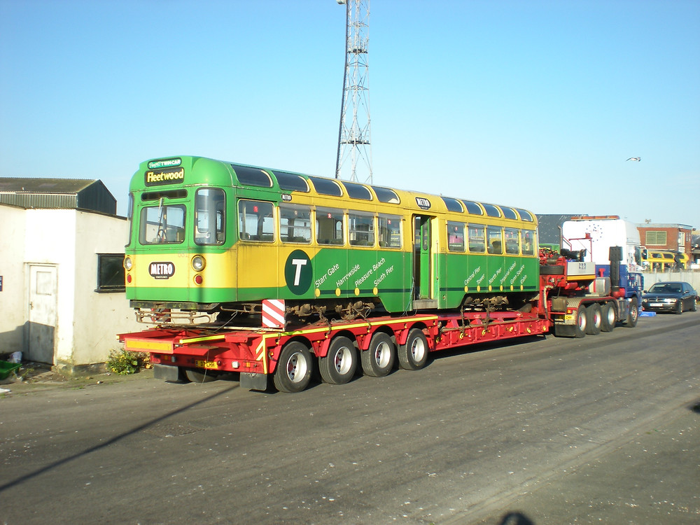 TRAM DELIVERY ABP JUNE 10 006.JPG