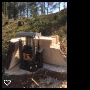 treemans working 4
