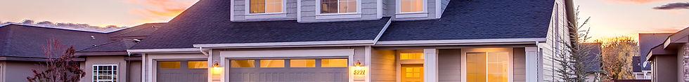 Roof Gutter Cleaning Service Bellevue Redmond Kirkland WA