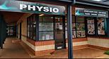Dunsborough Physio Centre