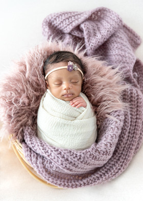 newborn maternity family photo hawaii oahu honolulu