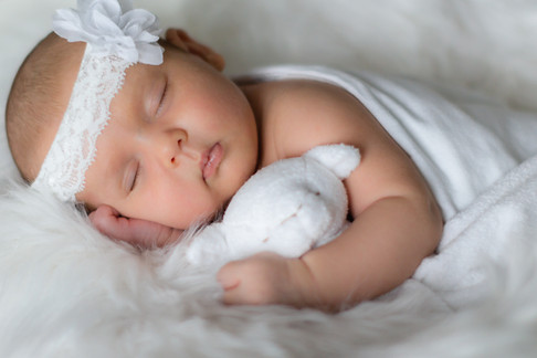 newborn maternity family cake smash portrait photo studio outdoor photo hawaii oahu