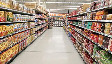 grocery-4715107.jpg