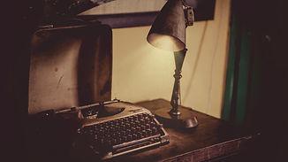 Sepia Typewriter.jpg