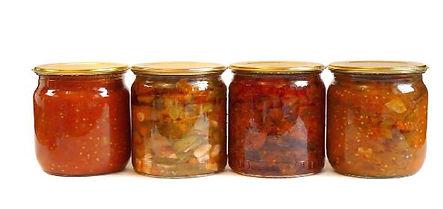 mixed-pickles-1499663580-3118428.jpeg
