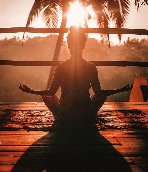 meditate_edited.jpg
