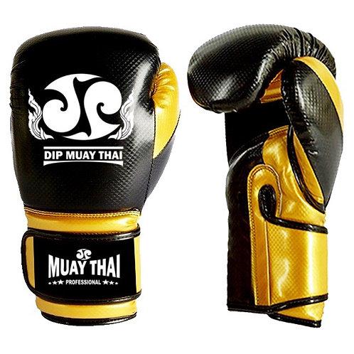 DMT Boxing's  Gloves