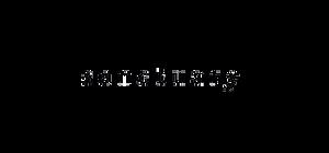 Sanctuary-01.png