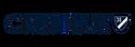 Cremieux-Logo.png
