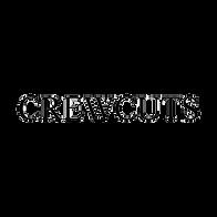 crew cuts.png