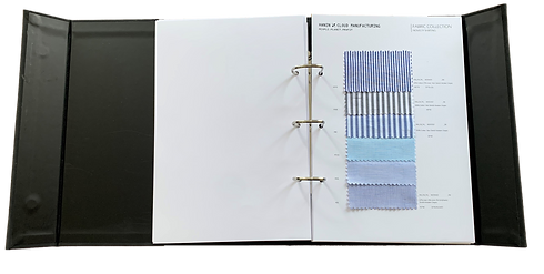 Booklet (open) - ps.png