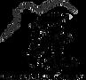 logo-craftsman-co_250x.webp