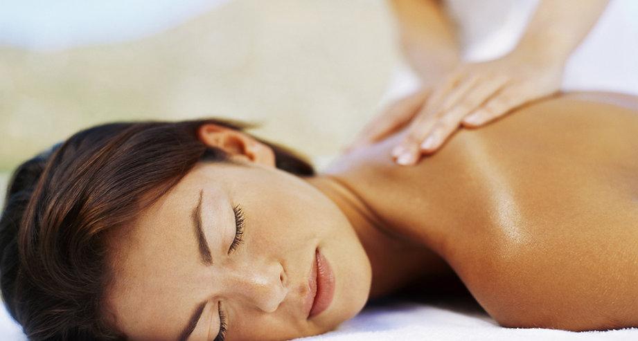 Massage Meudon Bai Pho