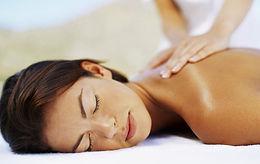 Massaggio thailandese con olio – thai oil a bologna