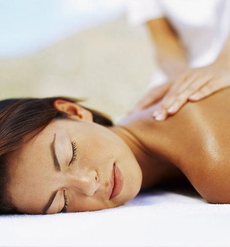 massage postnatal - A portée 2 mains- Essonne- 91
