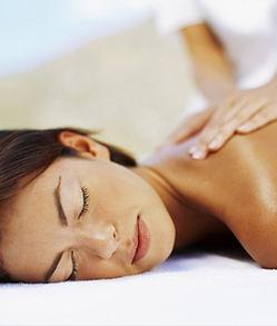 Massage Salon CoCo BOND Spa, Hair salon in Shrewsbury, New Jersey