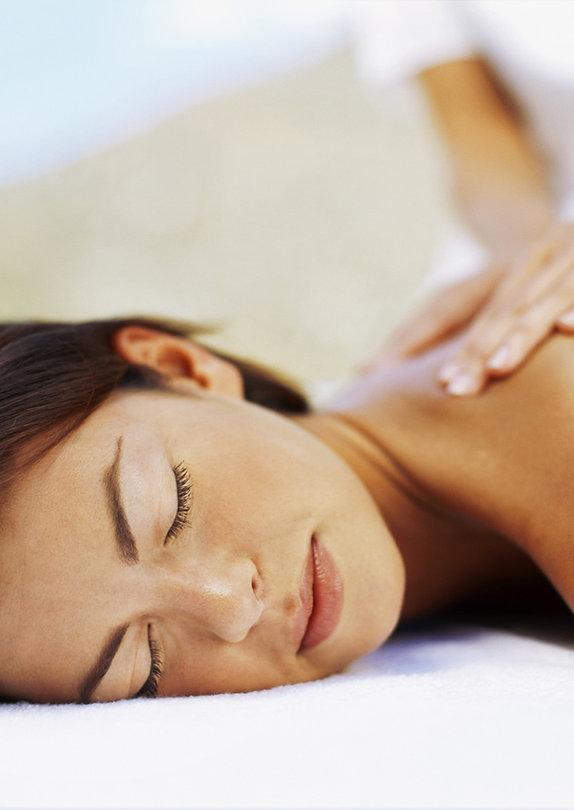 massage voreppe