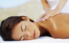 swedish massage belisama bodyworks spa in saratoga springs