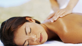 10 reasons to have a regular massage