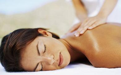 thai massage malmo lund escorts