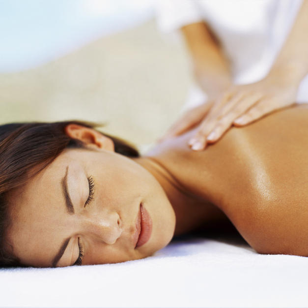 30 or 60 Minute Massage