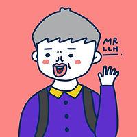 client_LLH_logo.jpg