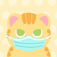 client_catip_logo.jpg