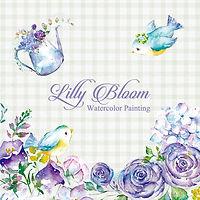 client_lillybloom_logo.jpg