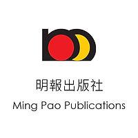 client_MingPao_logo.jpg