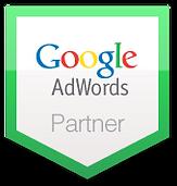 google.partner.png