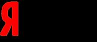 yandex.dengi_horizontal_rgb-01_edited.pn