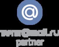 mail.partner.png