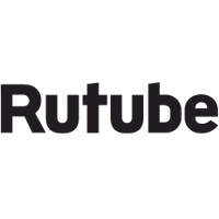 Rutube-logo-232x232.png