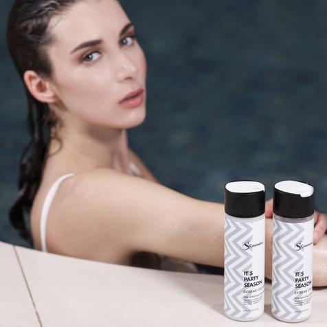 s-cosmetics30.jpg