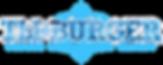 burger-logo-ny.png