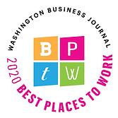 2020_BPTW_Logo2.png