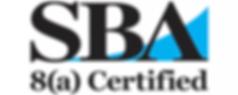 sba-8a-logo-big.webp