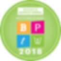 2018_BPTW_button_HONOREE.png