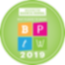 2019_BPTW_button_HONOREE.png