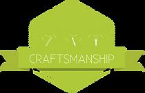 logo-crafts.png