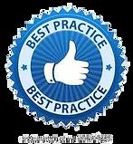 best practice 2.png