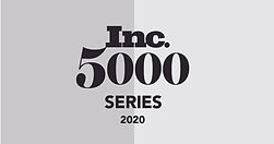Inc5000Series2020-Facebook.jpg