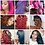 Thumbnail: Add-On: Hair Coloring