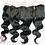 Thumbnail: Body Wave 13x4 Frontal | 100% Virgin Hair