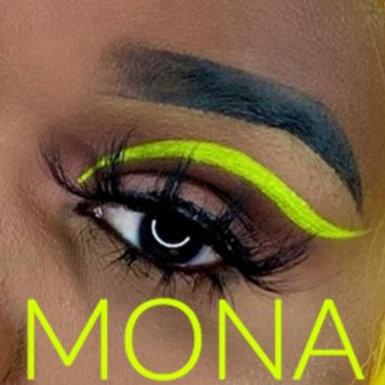 #29 MONA