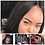 Thumbnail: Add-On: Plucked Part/Hairline